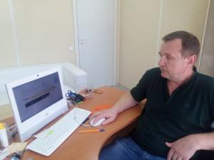 электрик в Ростове-на-Дону
